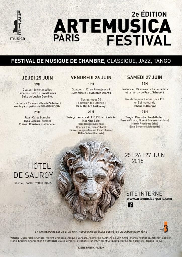 Affiche_festival15_WEB_final